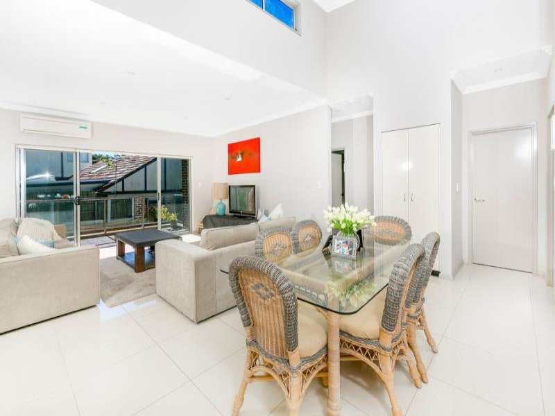 16/46 Kentwell Road :-), Allambie Heights, NSW 2100