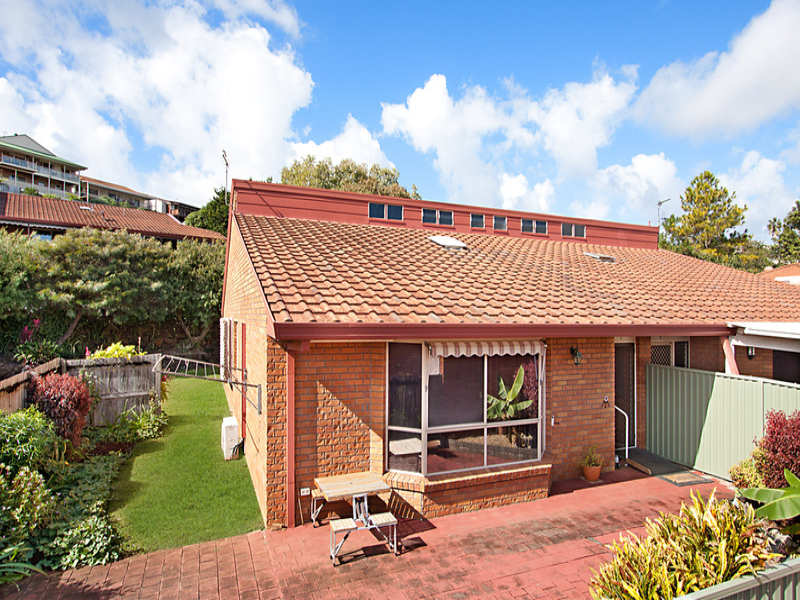 9/68 Darlington Drive, Banora Point, NSW 2486