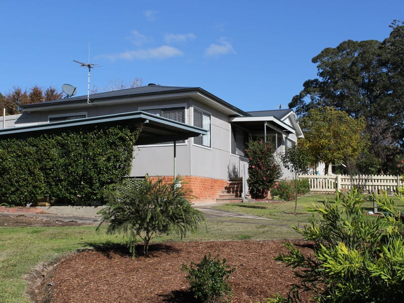 38 Argyle St, Barrington, NSW 2422
