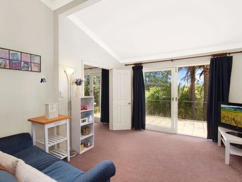 2/5 Haldane Street, Asquith, NSW 2077