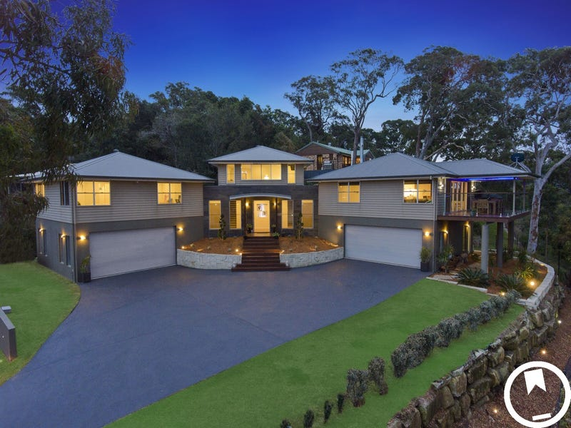 3 York Road, Umina Beach, NSW 2257