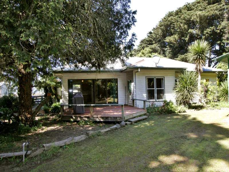 619 Grimmes Road, Denison, Vic 3858