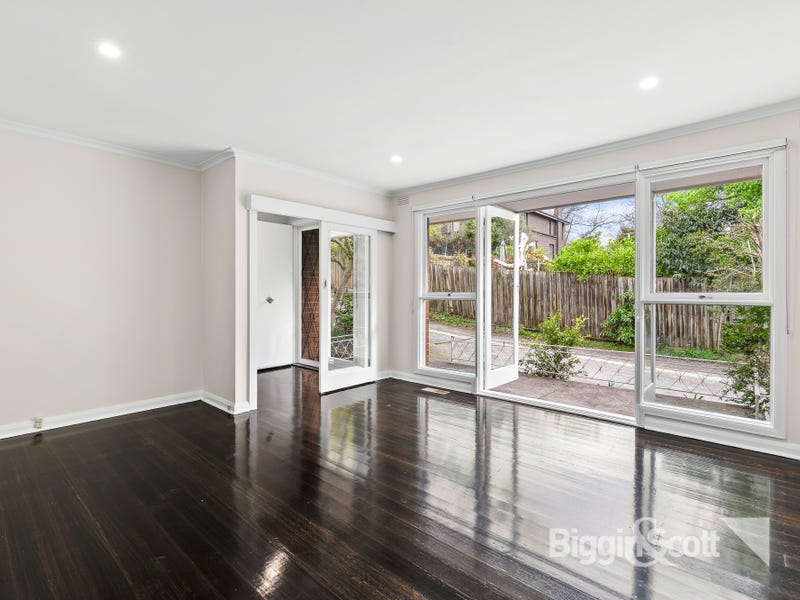 3/34 Rochester Road, Canterbury, Vic 3126