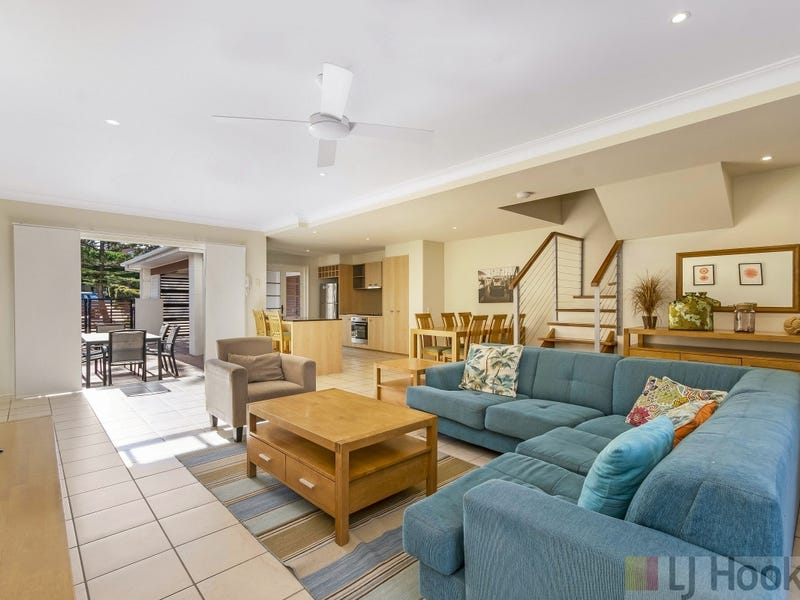 69/20-21 Pacific Parade, Yamba, NSW 2464