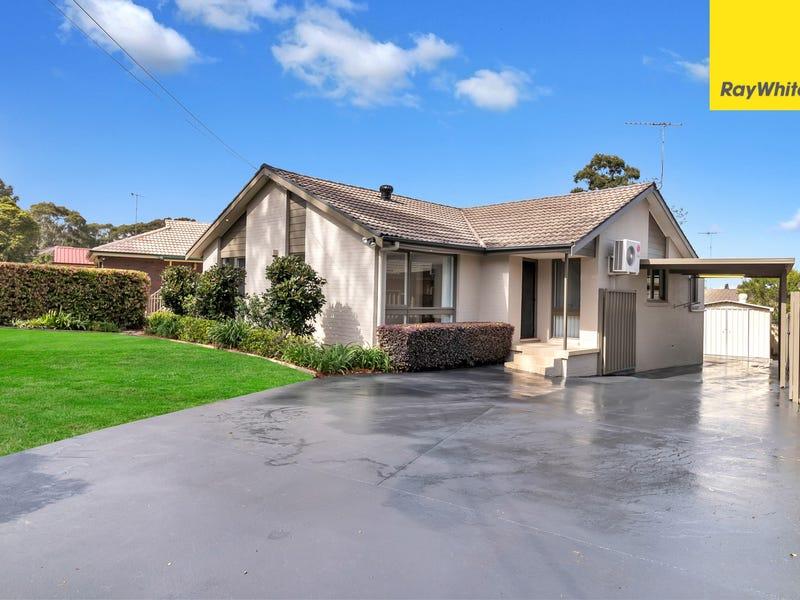 10 Nairana Drive, Marayong, NSW 2148