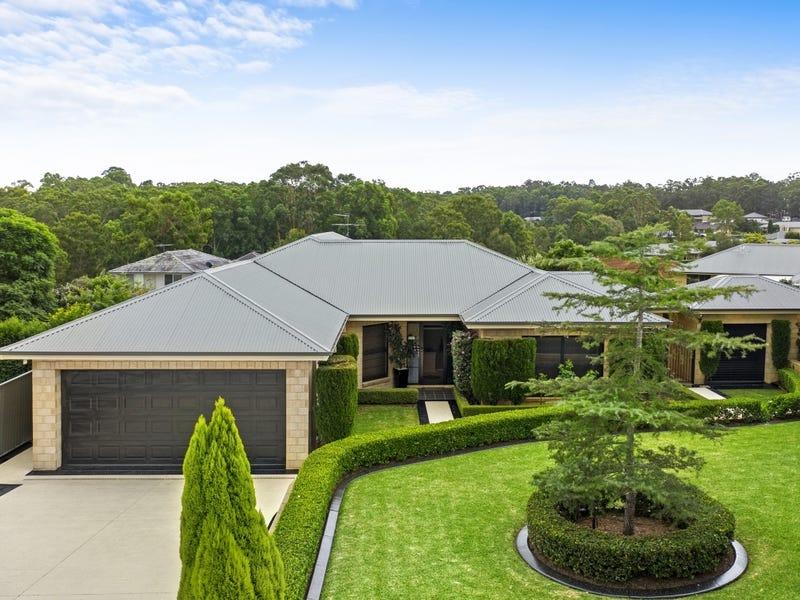6 Caitlin Close, Bolwarra Heights, NSW 2320