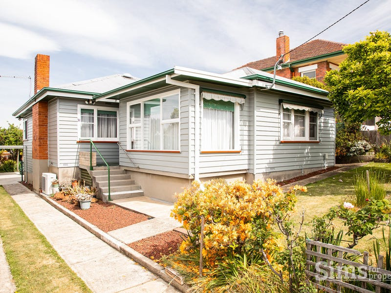 31 Riseley Street, Kings Meadows, Tas 7249