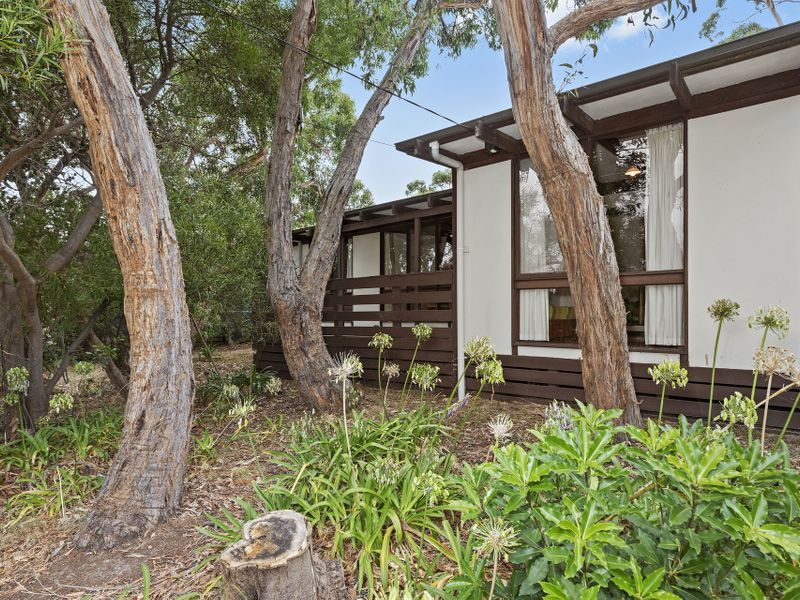 18 Ingram Road, Anglesea, Vic 3230