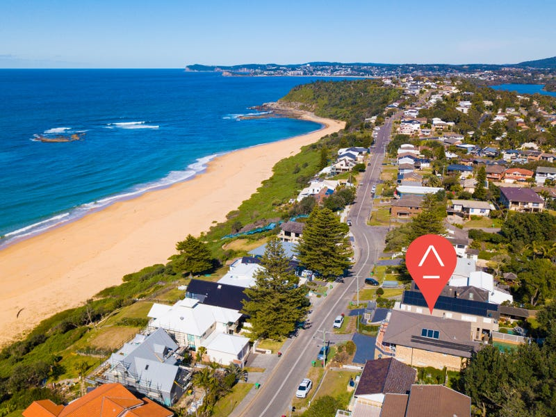 11 South Scenic Road, Forresters Beach, NSW 2260