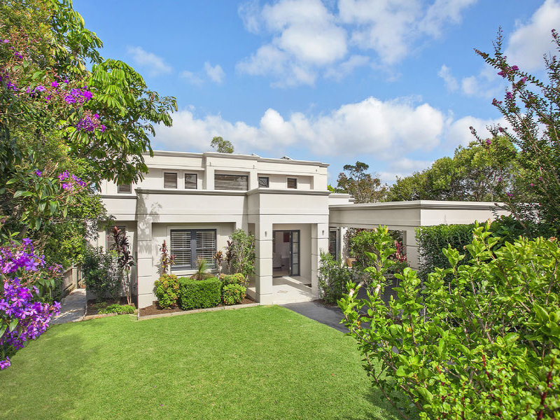 68 Linden Way, Castlecrag, NSW 2068
