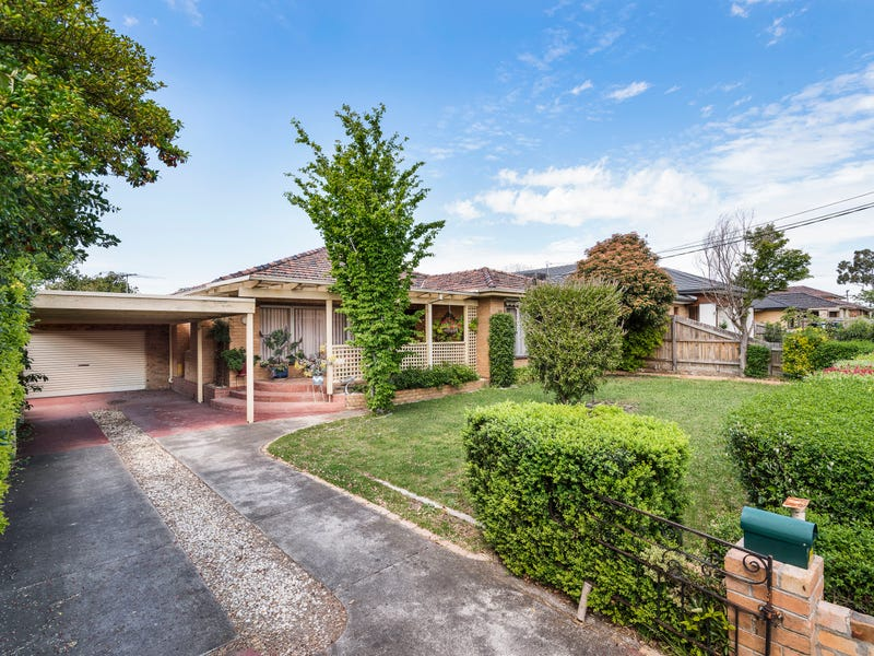 16 Highland Avenue, Oakleigh East, Vic 3166
