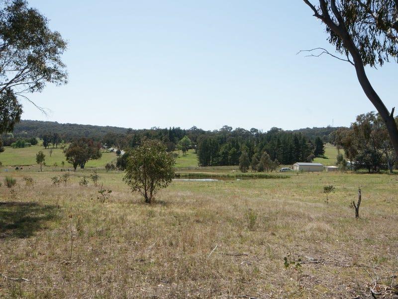 Lot 23 Invergowrie Road, Invergowrie, NSW 2350