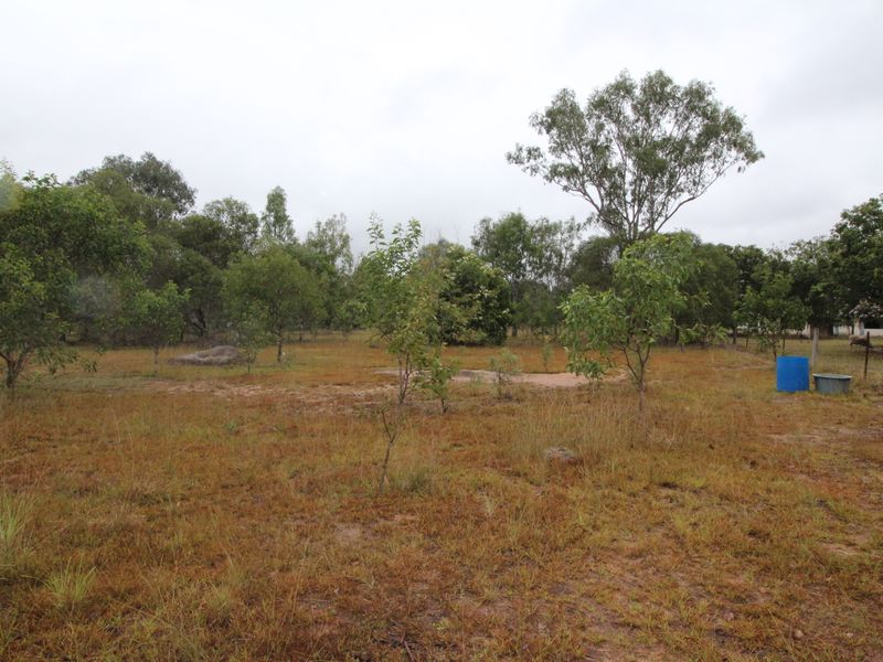 Lot 63 Mahons Road, Coominya, Qld 4311
