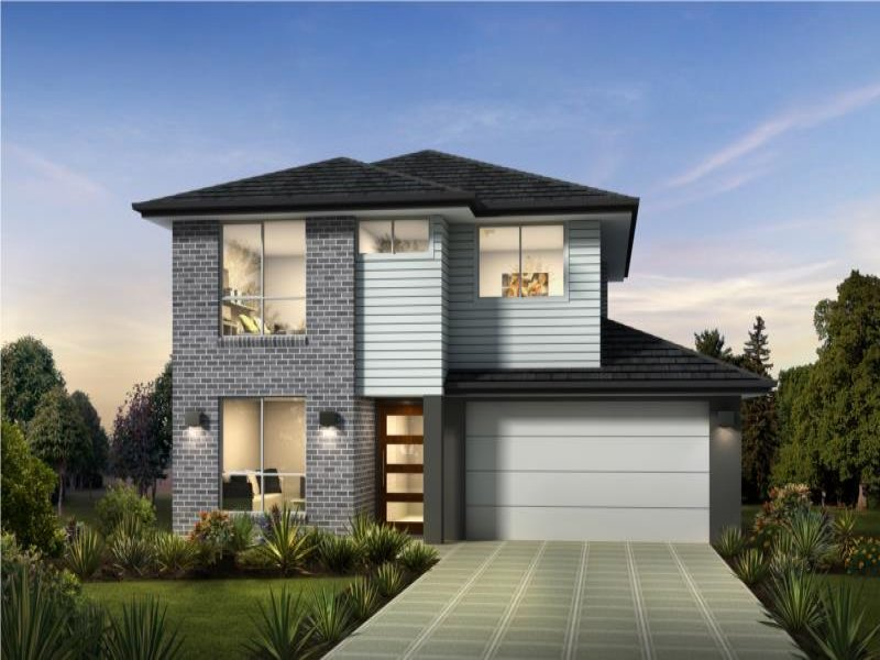 Lot 2347 Proposed Road, Gledswood Hills, NSW 2557