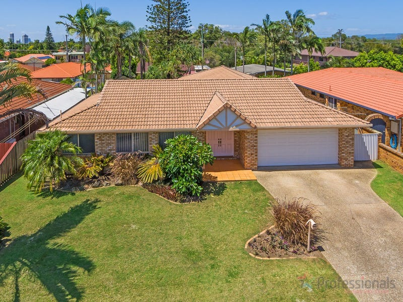 14 Gladiolus Court, Hollywell, Qld 4216