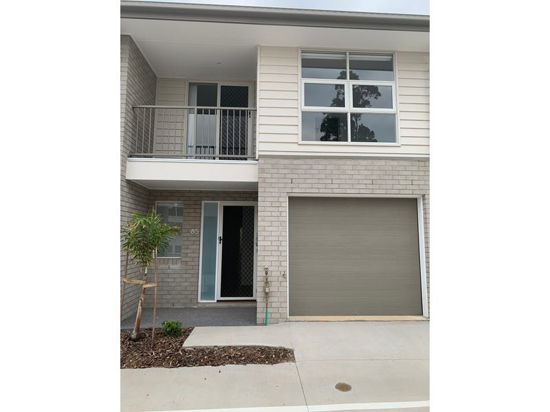 85/15 Waratah Way, Morayfield, Qld 4506
