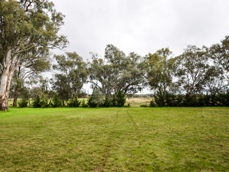 Lot 1 Great Alpine Road, Everton, Vic 3678