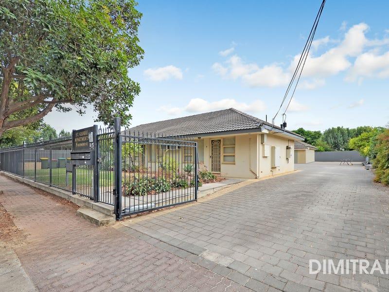 Unit 5/8 Redmond Street, Collinswood, SA 5081