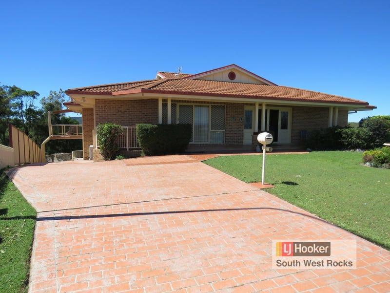 72 Ocean Street, South West Rocks, NSW 2431