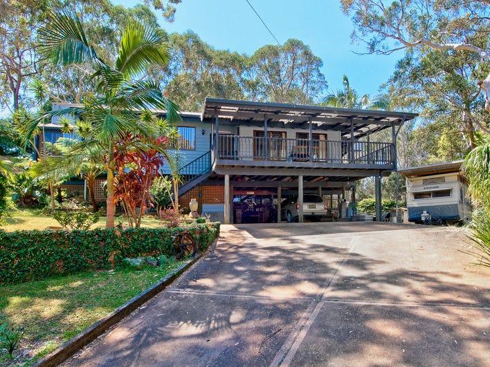7 Marumba Court, Bonny Hills, NSW 2445