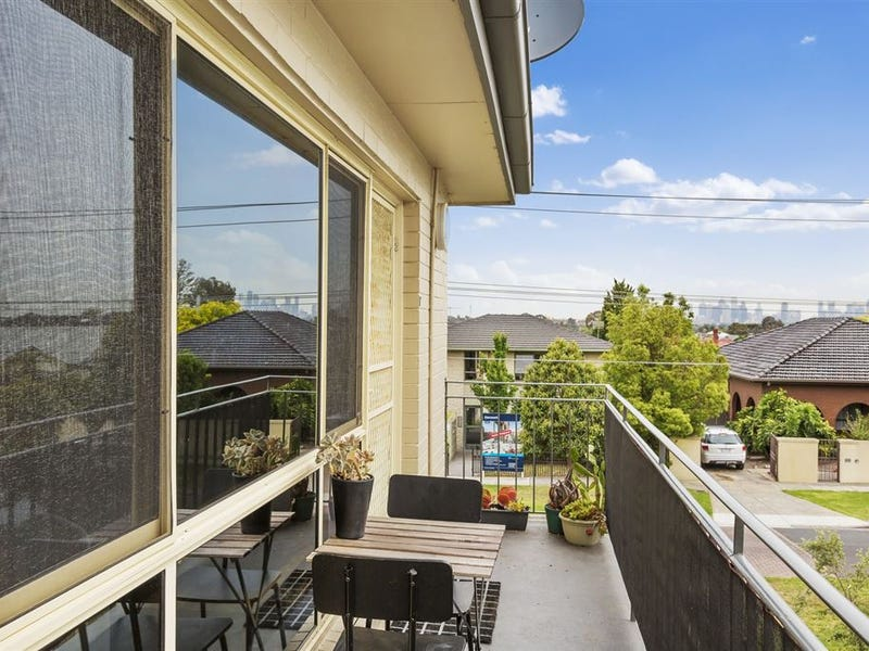 7/20 Kemp Street, Thornbury, Vic 3071