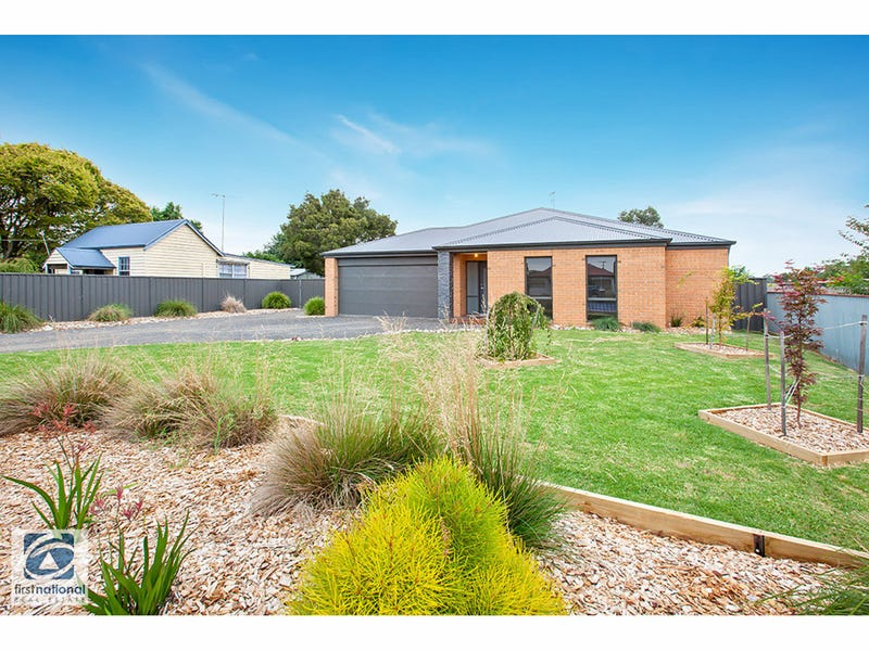19 Seven Mile Road, Trafalgar, Vic 3824