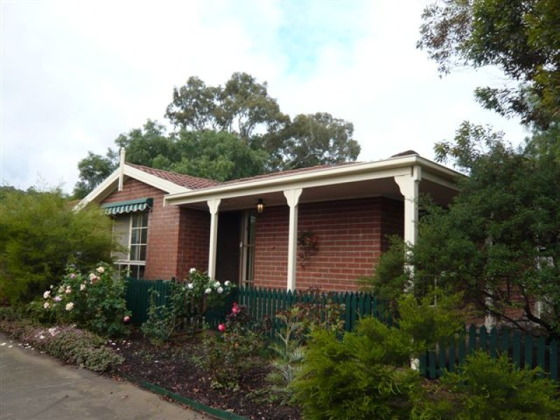 1/18 Elizabeth Street, Tea Tree Gully, SA 5091
