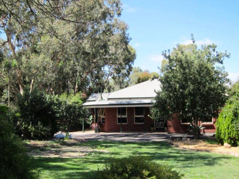 10 Keyneton Road, Eden Valley, SA 5235