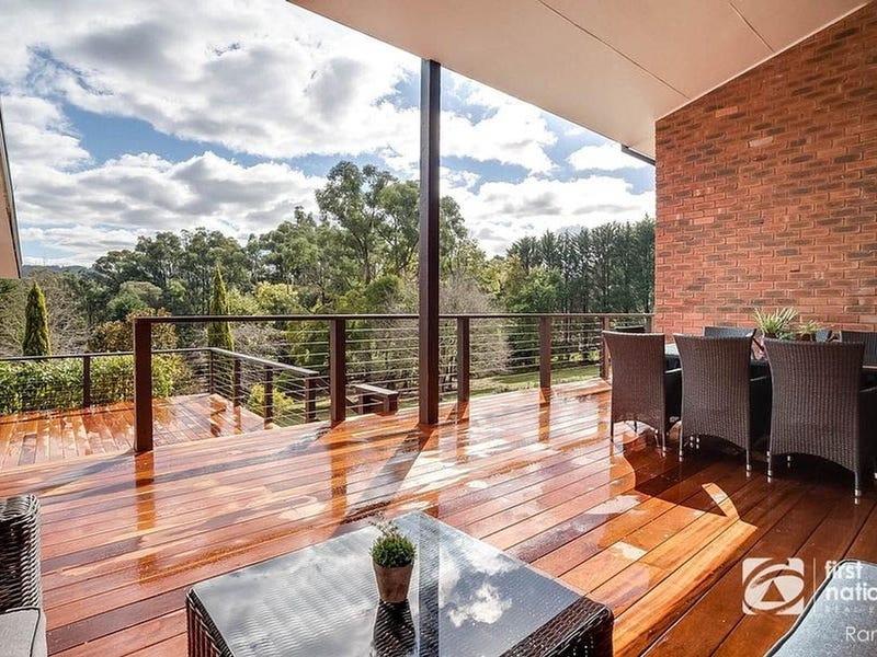LOT 2 Burns Way, Monbulk, Vic 3793