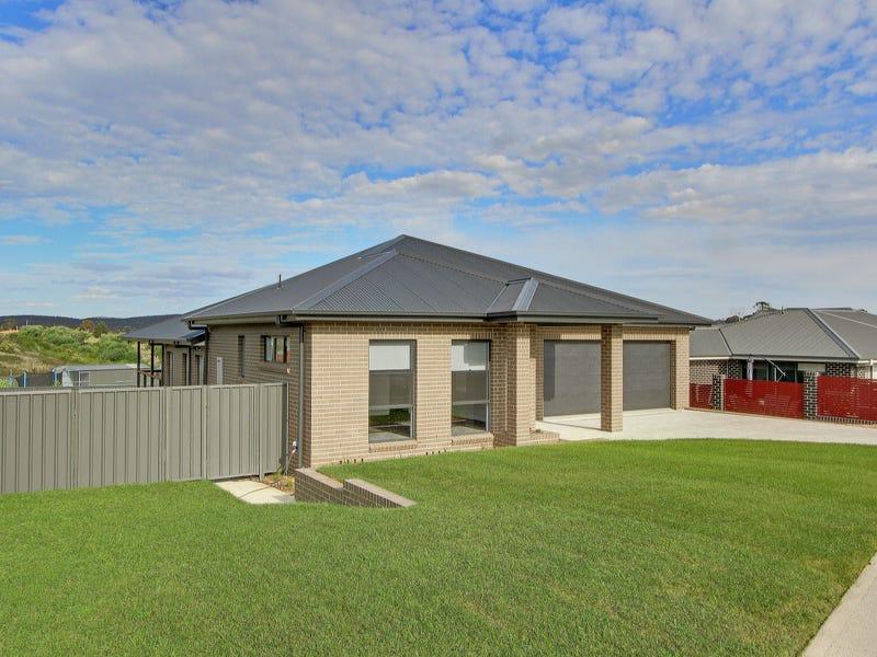 23 Redman Circuit, Goulburn, NSW 2580