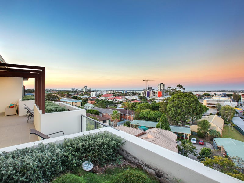 1/91 High Street, Southport, Qld 4215