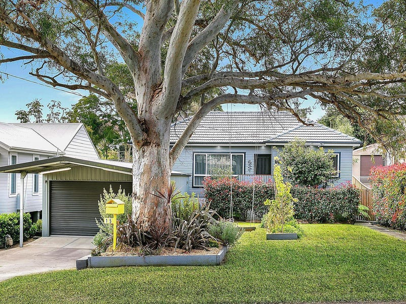 15 Maurene Crescent, Charlestown, NSW 2290