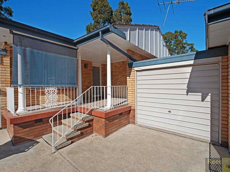 4/4 Harvard Close, Jesmond, NSW 2299