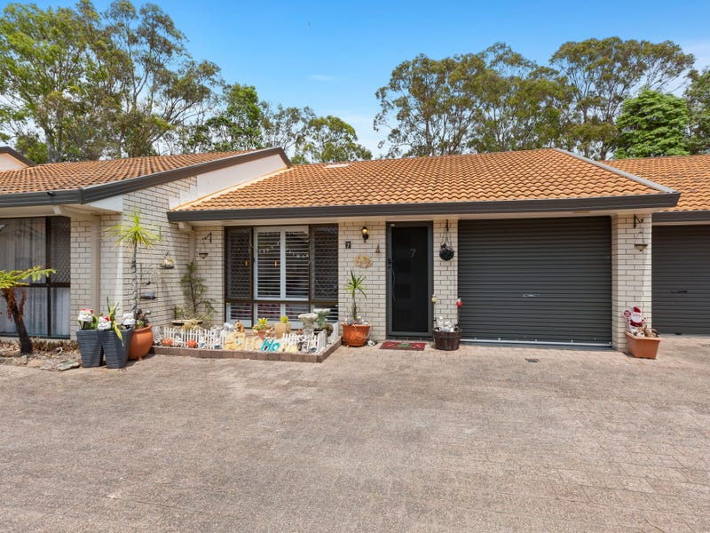 7/12-20 Sand Street, Kingscliff, NSW 2487