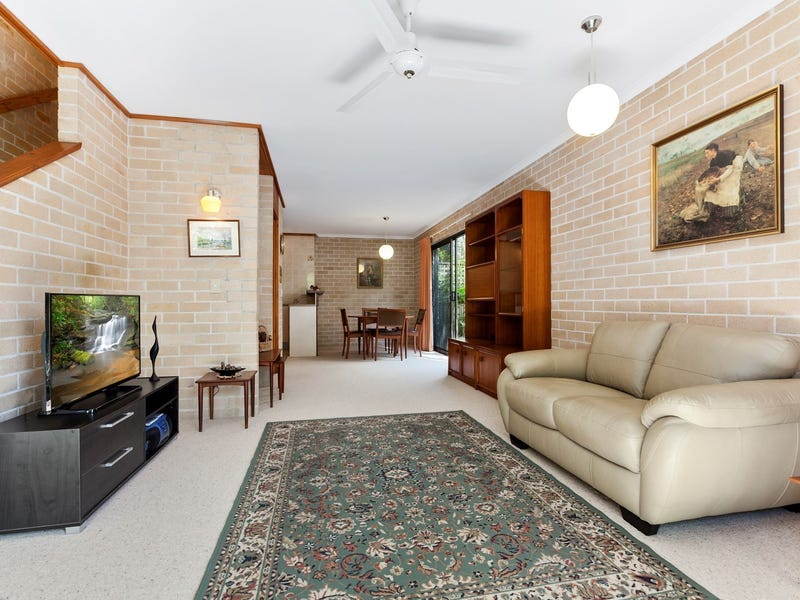 1159 Gympie Terrace Noosaville Qld 4566 Property Details