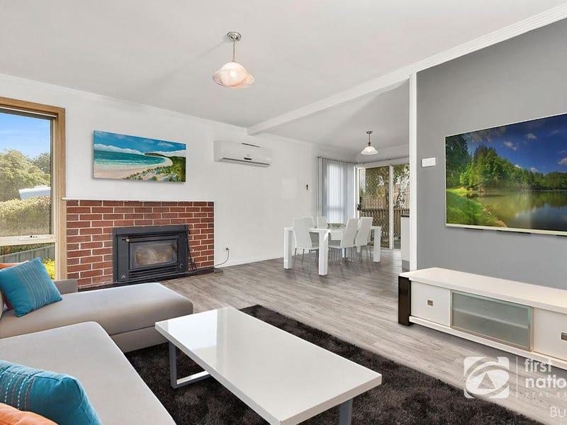 37 Grandview Avenue, Park Grove, Tas 7320