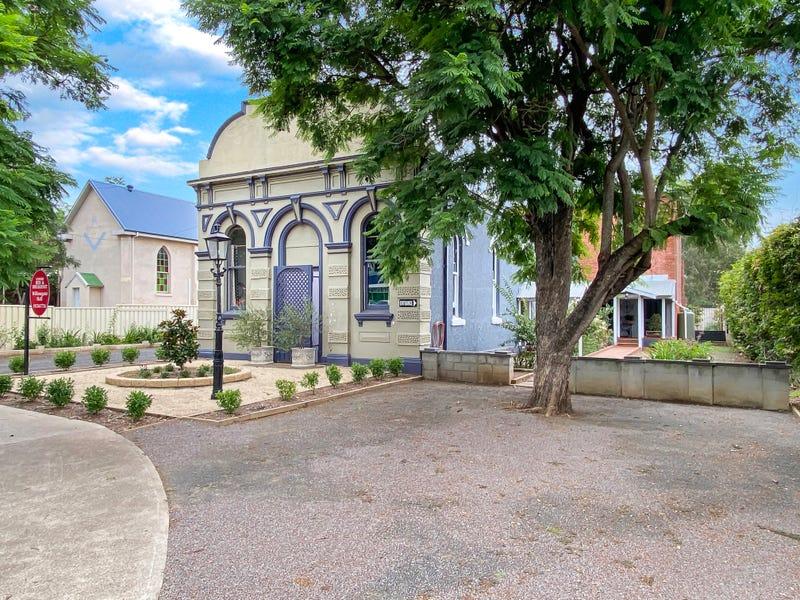 91 Kingdon Street, Scone, NSW 2337