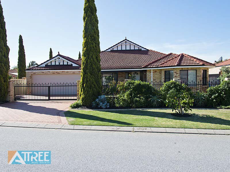 5 st andrews crescent canning vale wa 6155 property for E kitchens canning vale