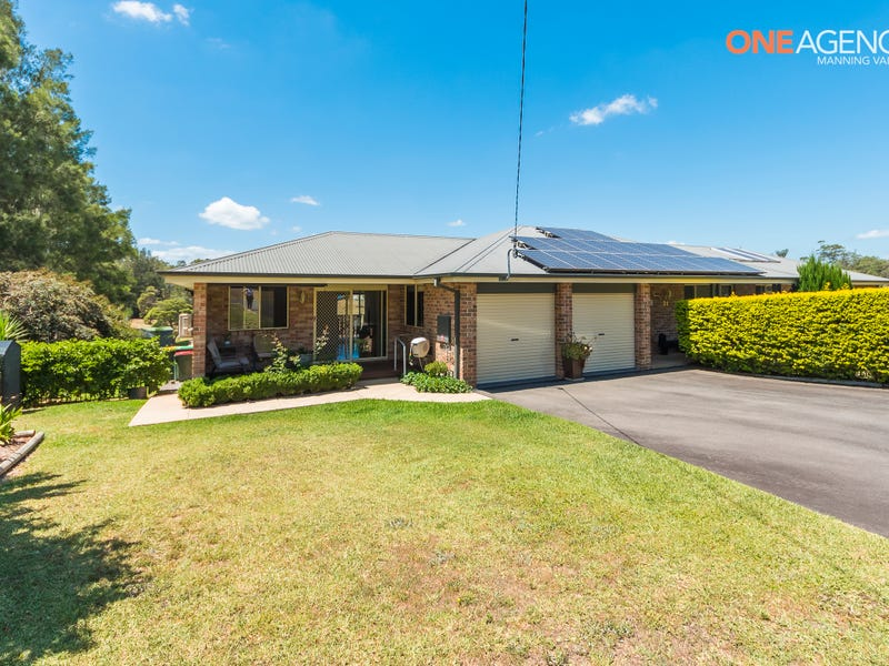 21 Helmich Close, Wingham, NSW 2429