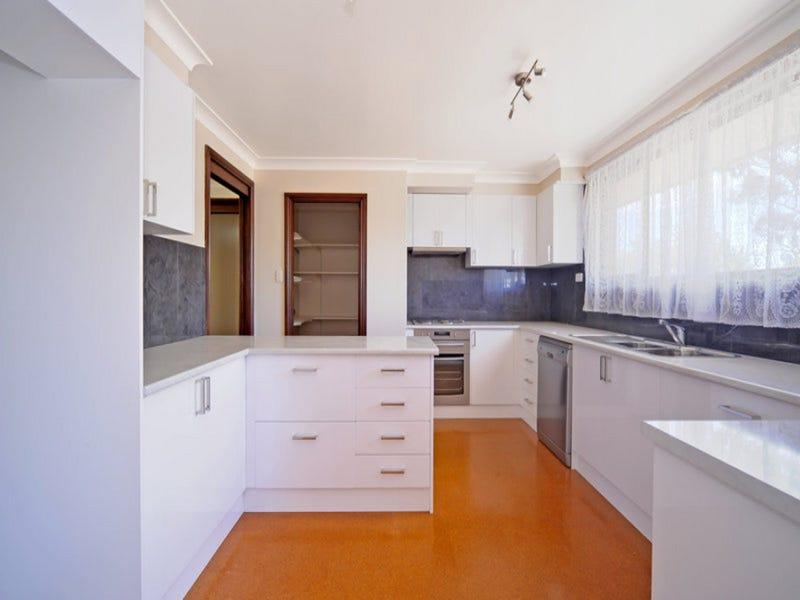 26 Watson Avenue, Armidale, NSW 2350
