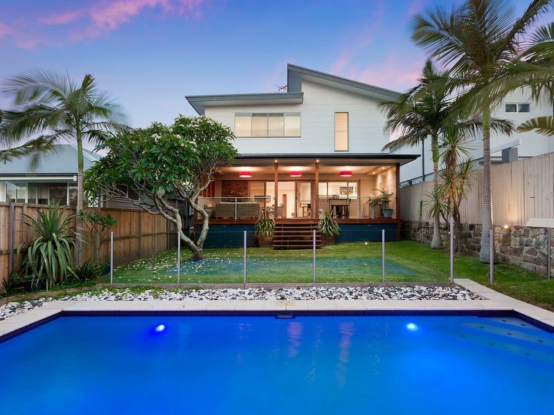 116 Essilia Street, Collaroy Plateau, NSW 2097