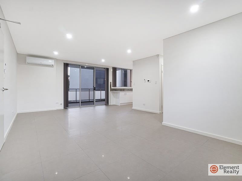 8/8 Field Place, Telopea, NSW 2117