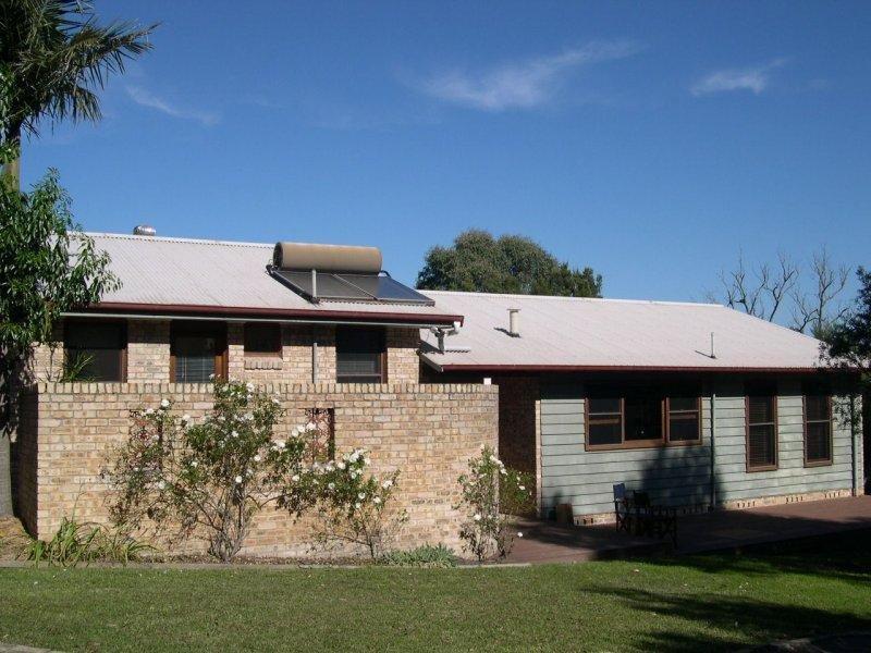 44 Duns Creek Road, Duns Creek, NSW 2321