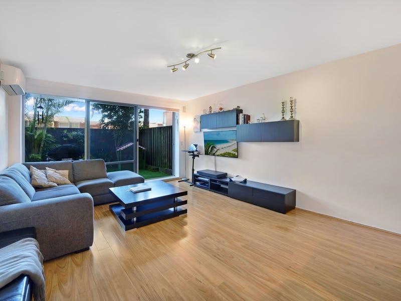 4/7-9 Gilbert Street, Dover Heights NSW 2030