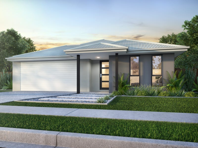 Lot 611 Pioneer Way, Harmony, Buderim