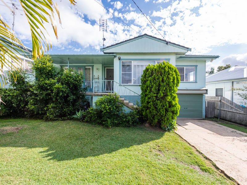 7 Riverview Street, South Grafton, NSW 2460