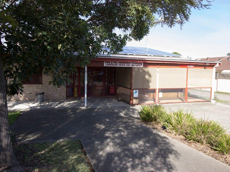 48 York Street, Teralba, NSW 2284