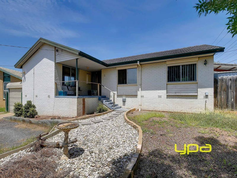 2 Tooan Court, Westmeadows, Vic 3049