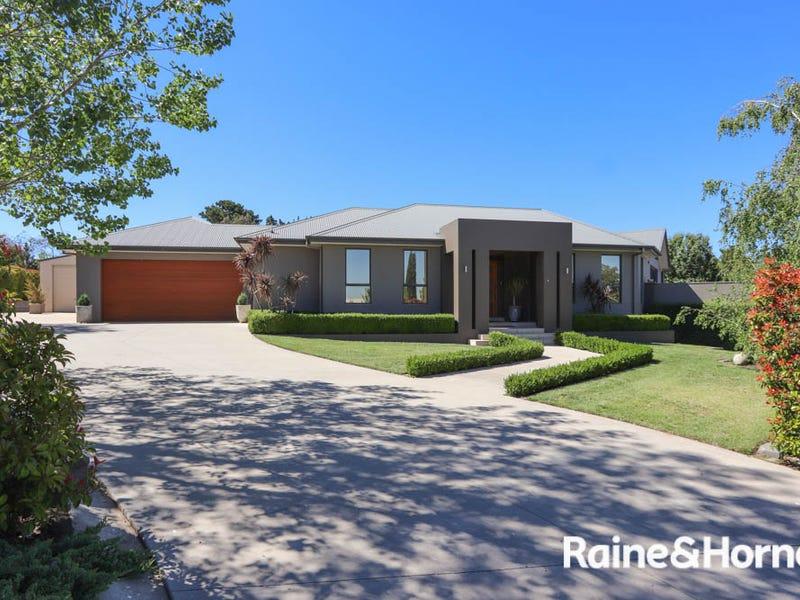 139 Blue Ridge Drive, White Rock, NSW 2795