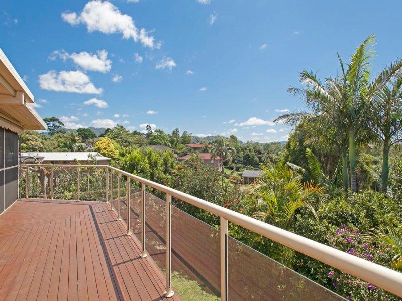 37 Oscar Ramsay Drive, Boambee East, NSW 2452